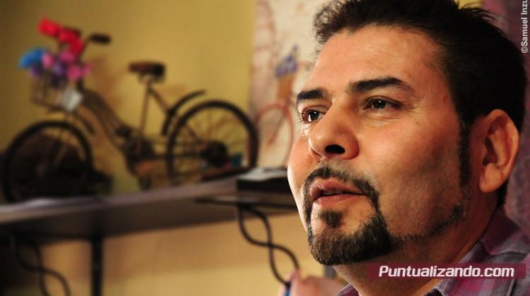 Hugo Báez