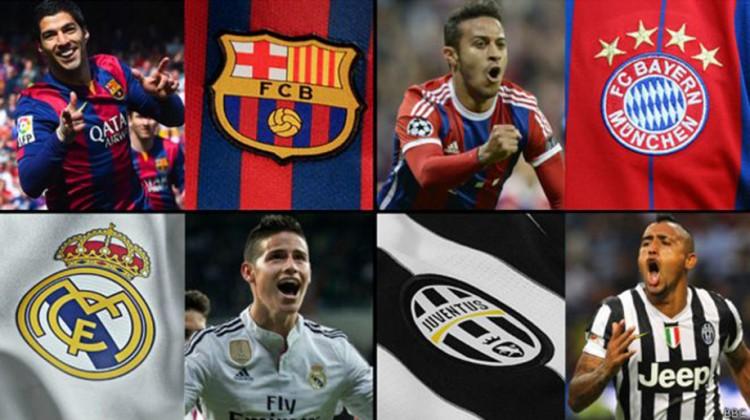 150424104419_champions_league_624x351_bbc[1]