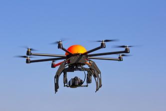 drone[1]