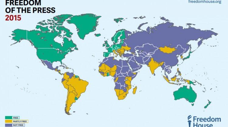 mapa-libertad-de-prensa-2015