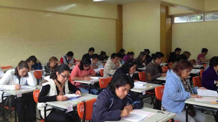 evaluacion-de-maestros1