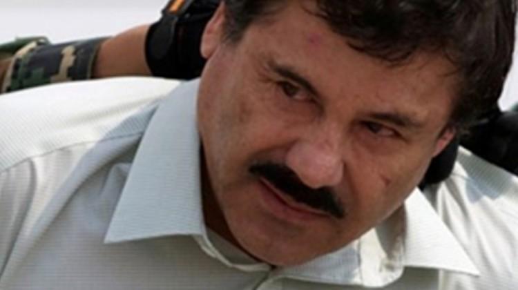 El-Chapo-Guzman-web