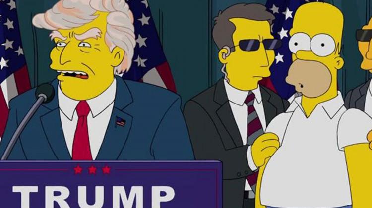 Los-Simpsons-web