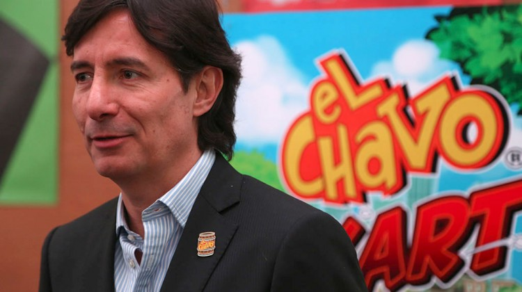 Roberto-Gómez-Fernández-web