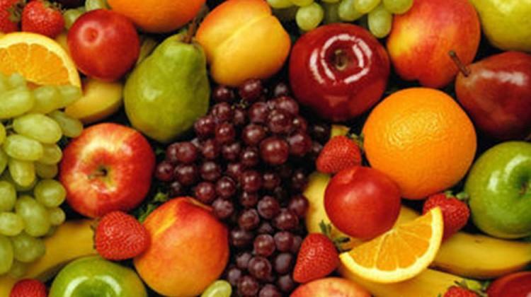 frutas-web