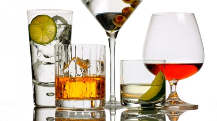 bebidas-web