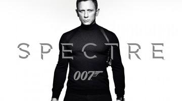 James-Bond-web
