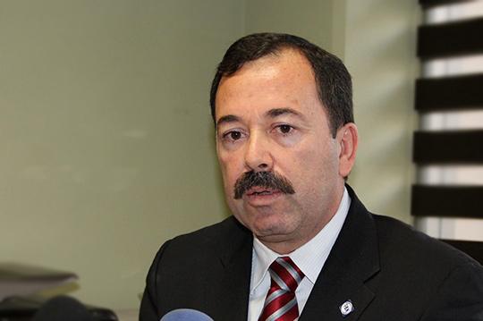 Adolfo-Rojo-diputado