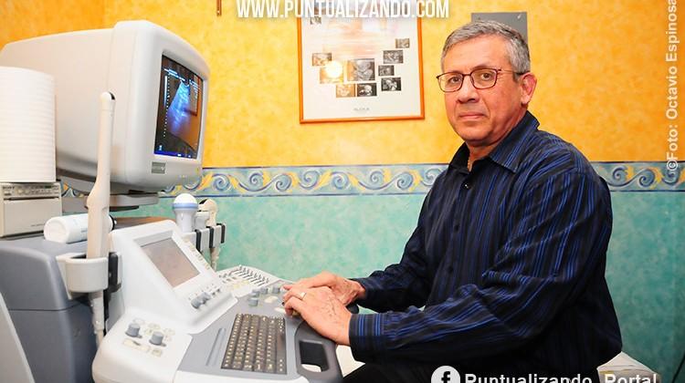 Dr.-Joaquin-web-1