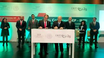 Firma-SEP-IMPI-(3)
