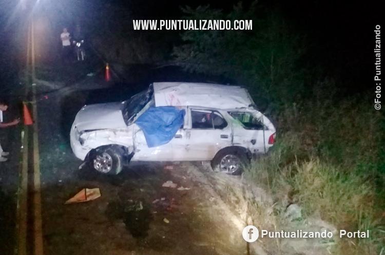 Campo-Plata-web-2