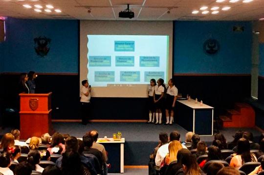 Capital-Kid,-niños-emprendedores,-programa-de-área-de-Servicio-Social-con-3-primarias-de-Sal-Alv,-Vinculación-FCEAT-URCN-UAS.27.02-(7)