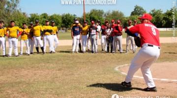 Beisbol-web-1