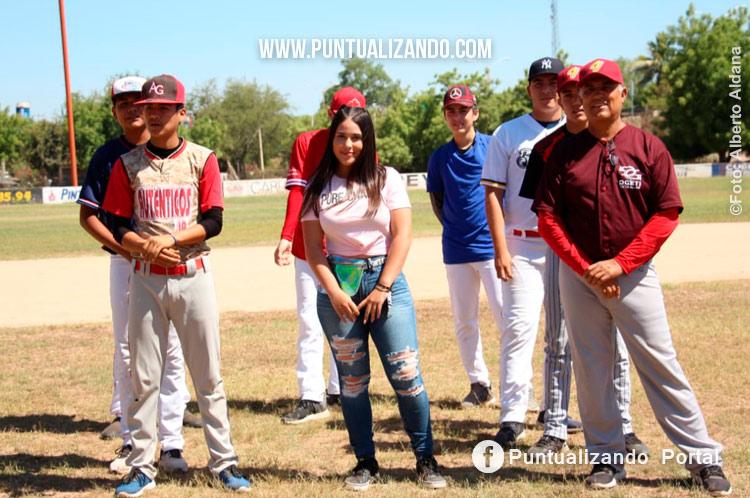 Beisbol-web-3