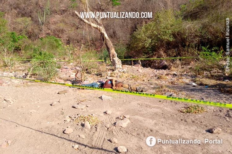Asesinan-a-hombre-y-mujer-web-1