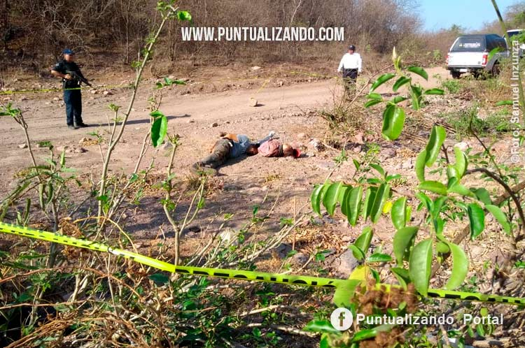 Asesinan-a-hombre-y-mujer-web-2