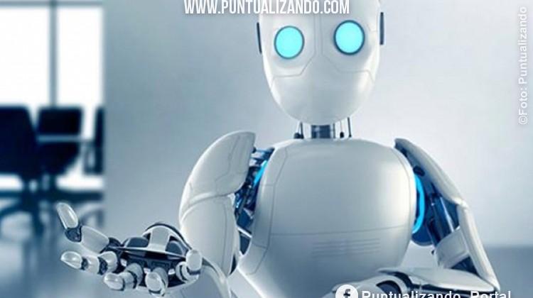 robots-web-1