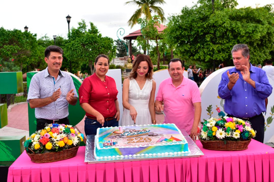 abuelitas_mexicanas.jpg1_-640x360