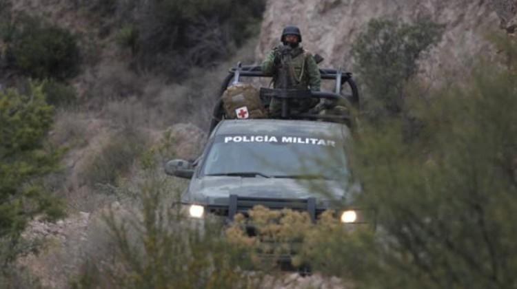 milita